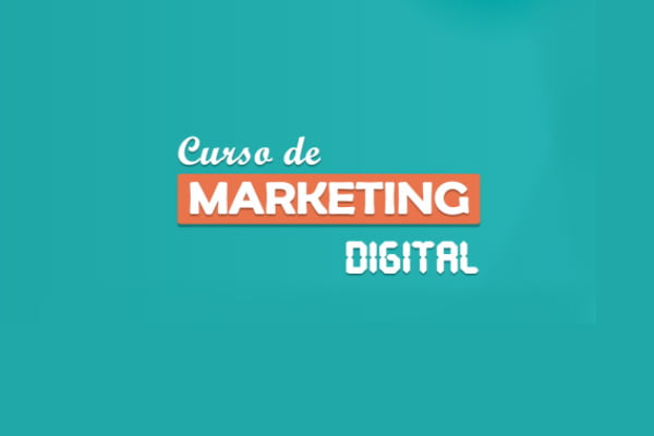 Curso de Marketing Digital totalmente online e gratuito dentro do Instagram!